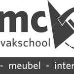 HMC mbo vakschool | hout-meubel-interieur