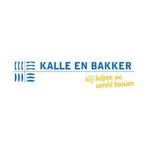 Kalle en Bakker